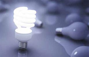 Energie-und-Umwelttechnik-AKAD-University